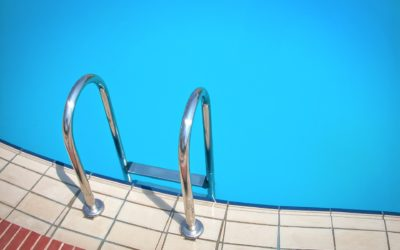 Comment choisir sa piscine coque polyester ?