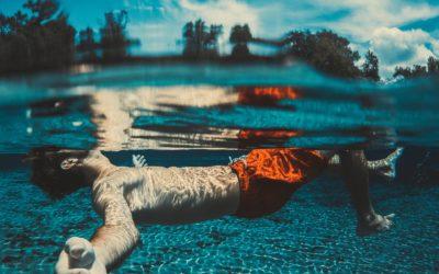 Entretien d'une piscine : quel coût annuel ?