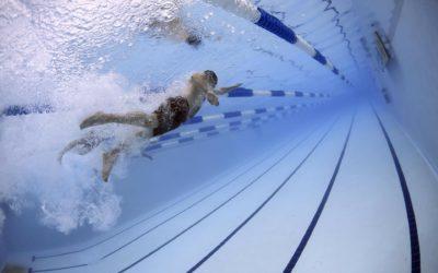 Piscine couloir de nage, le bassin idéal pour les sportifs !