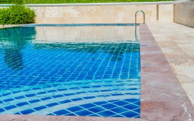 Comment installer une piscine coque polyester ?