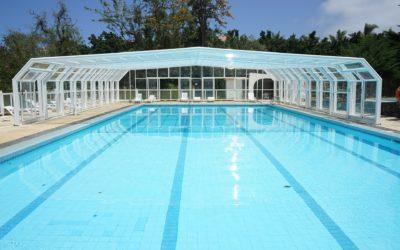 Quels sont les avantages d'acheter un abri de piscine ?