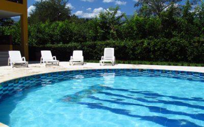 Quel mode de chauffage choisir pour sa piscine ?